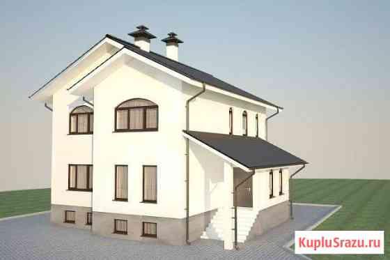 Строительство, ремонт домов Мытищи