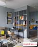 Кухни и другая мебель индивидуальным проектам