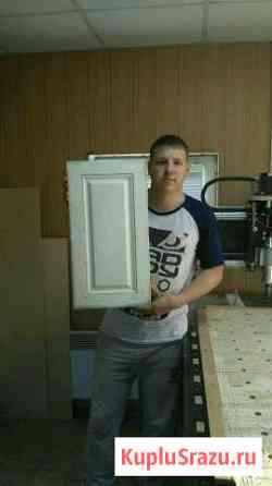 Изготовление кухонных фасадов (дверок) под заказ Нижнекамск
