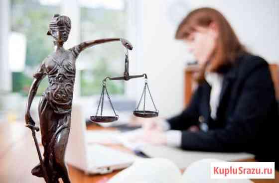 Юрист по недвижимости и многое другое Сочи