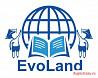 Репетитор, подготовка к егэ и огэ, школа EvoLand