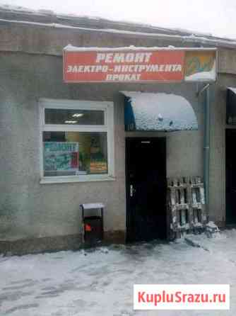 Ремонт электро-бензо инструмента Белгород