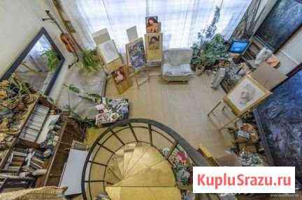 Обучение, уроки живописи, композиции, рисунка Воронеж