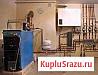 Монтаж отопления водоснабжения сантехник