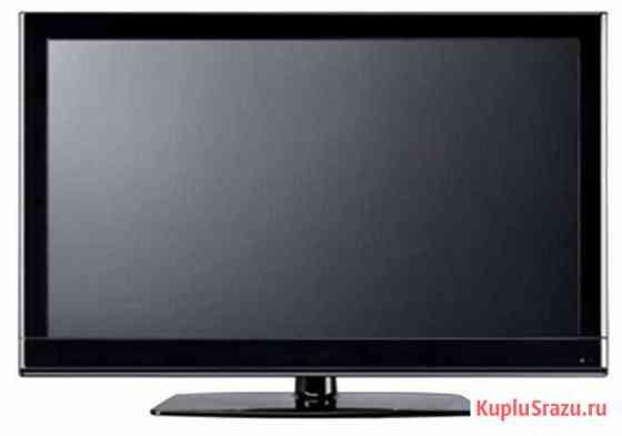 Срочный ремонт телевизора Осинники