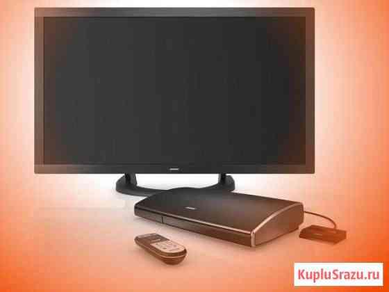 Ремонт любых телевизоров на дому, микроволновок Калининград
