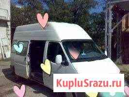 Аренда автобуса. Пассажирские перевозки по Крыму Симферополь