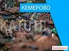 Скупка электронного лома в Кемерово