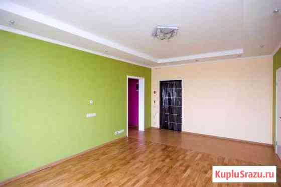 Ремонт квартир и офисов Магадан
