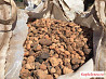Керамзит (гравий керамзитовый) навал ббеги от 35м3