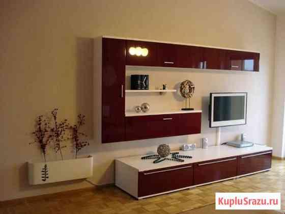 Изготовление кухни купе и тд Ставрополь