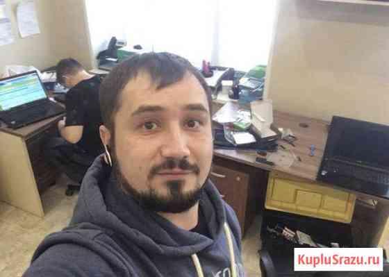 Ремонт компьютера ноутбука Ижевск