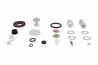 Осушитель воздуха и ремкомплекты (аналог 432 410 002 2) HOTTECKE