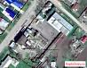 Производственное помещение, 5942 кв.м.