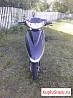 Скутер Motolife