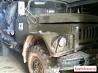 Продам ЗИЛ-131 (мрк-750) автобуровая