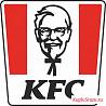Сотрудник ресторана KFC пр. М.Нагибина 32