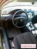 Volkswagen Passat 2.0AT, 2009, седан