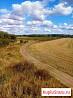 Песчано-гравийный карьер во Владимирской области