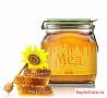 Мёд тминный
