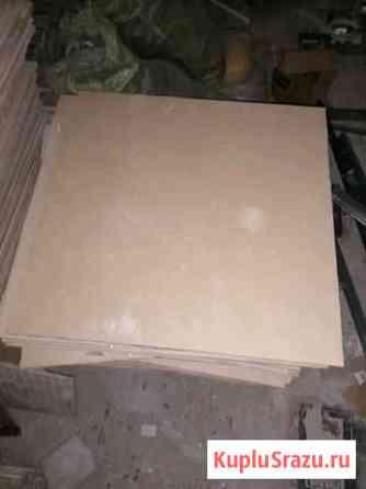 Керамическая плитка Калуга