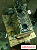 Контрактный двигатель 4М40 для Mitsubishi Pajero