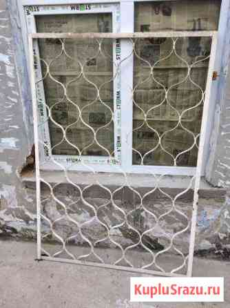Решетки от 500 до 1500 Симферополь
