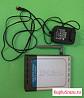 Wi-Fi роутер D-link DWL-G700AP