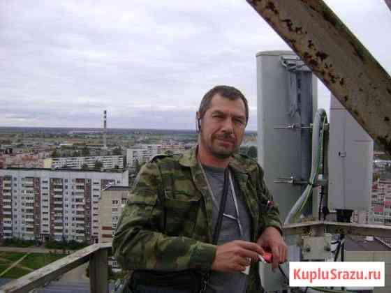 Ремонт Телевизоров и электроники. На дому. Быстро Великий Новгород