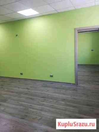 Ремонт квартир, офисов и т.п Хабаровск