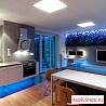 Электрика и ремонт квартир