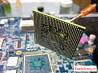 Замена/реболл чипов мостов и видео карт