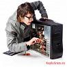 Ремонт и сборка компьютеров, разблк. смартфонов