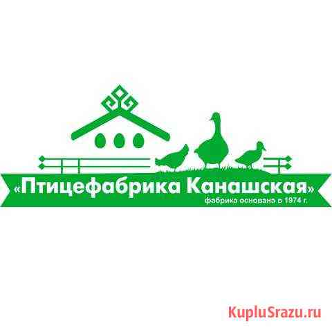 Слесарь-инструментальщик Канаш