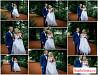 Фотосъемка, фотограф на свадьба роспись венчание