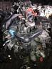 Двигатель 2UR-FSE для Lexus