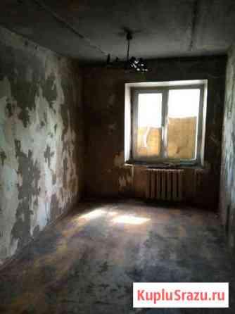 Комната 11 кв.м. в 3-к, 1/5 эт. Сергиев Посад