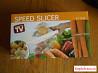 Терка speed slicer