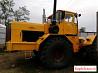 Трактор К-701 Р