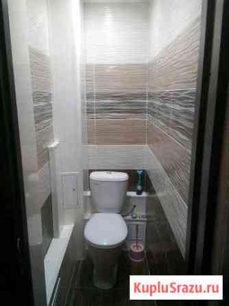 Туалет ванна балкон брусчатка ворота Нижнекамск
