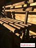 Лавки скамейки для сада