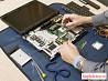 Ремонт ноутбуков, нетбуков, MacBookов