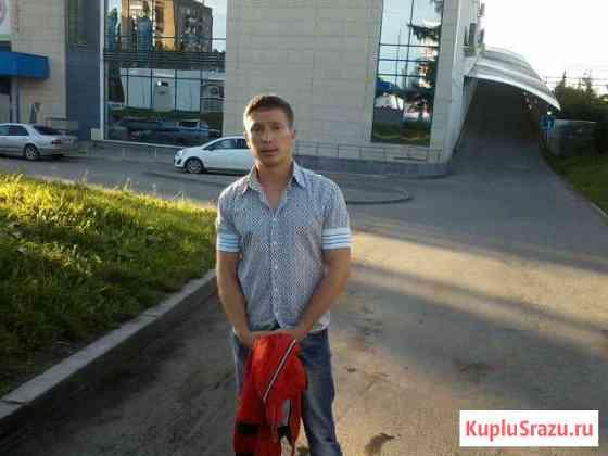 Грузчики,газели Екатеринбург