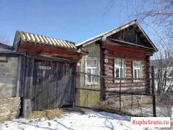 Дом 26.1 кв.м. на участке 11.2 сот. Куса
