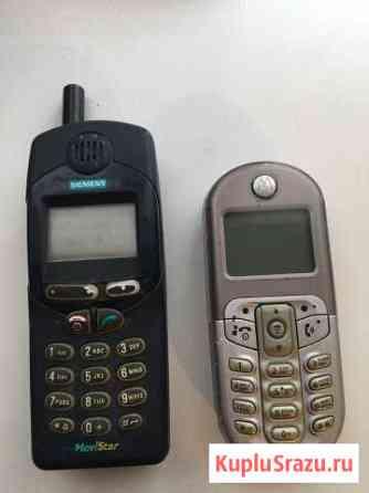 Ретро телефоны GSM Воронеж