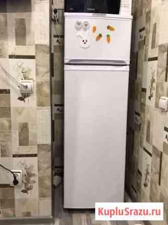 Холодильник Подпорожье
