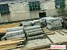 Цемент марки 500, 400,товарный бетон, блоки фбс,бо