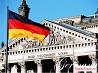 Немецкий язык обучение