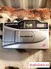 Фотокамера olympus trip XB40 AF