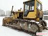 Трактор гусеничный Б 10 М